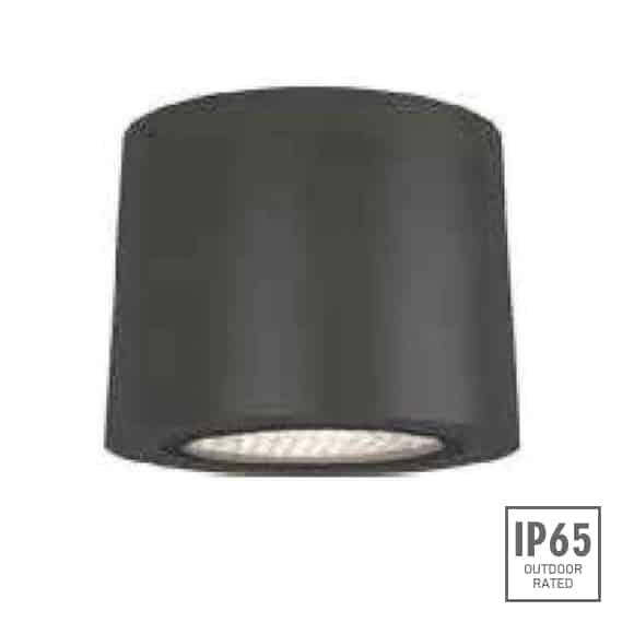 Wall Lights - B8EJ0171 - Img