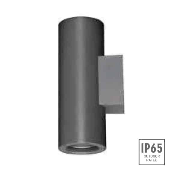 Wall Lights - R7BH0229 - Image