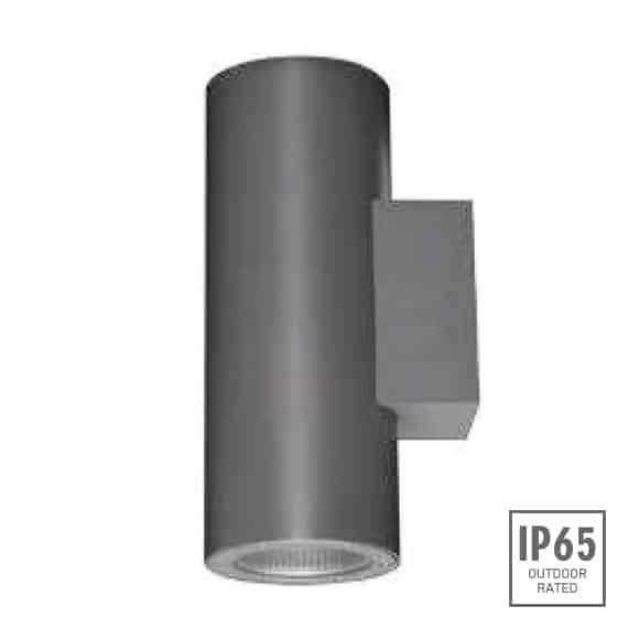 Wall Lights - R7CH0270 - Image