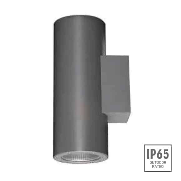 Wall Lights - R7EH0274 - Image