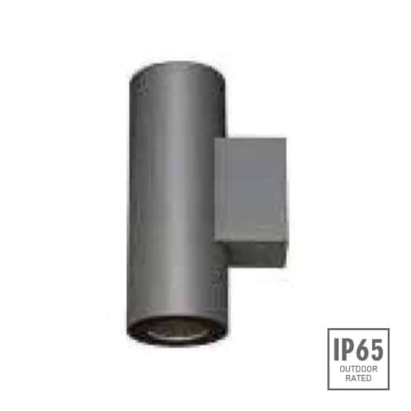Wall Lights - ZSB7DH0224 - Image
