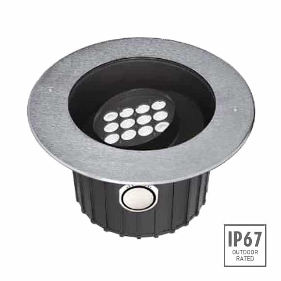 XB2GFR1219 - Image