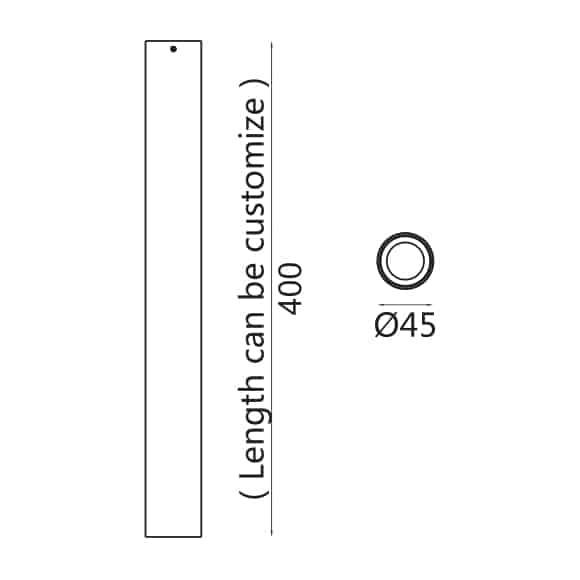 FS3036A-06 - Dia