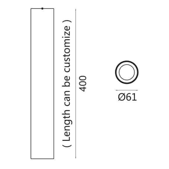FS3036A-15 - Dia
