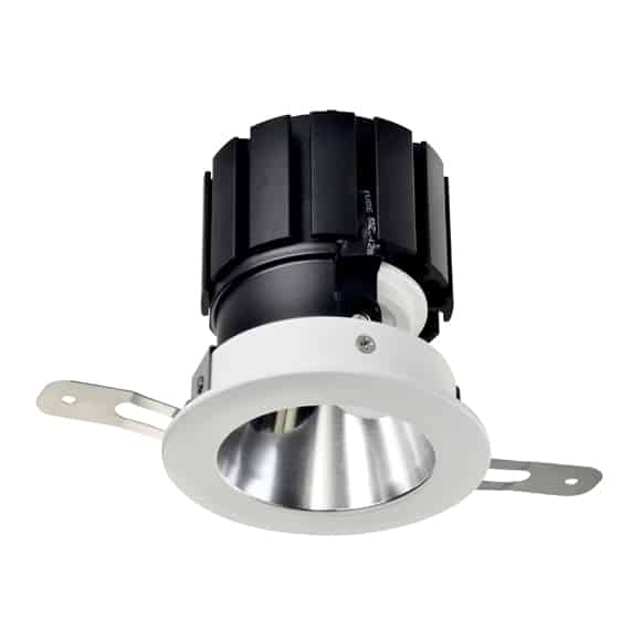 LED Down Light - FS6002 - Image