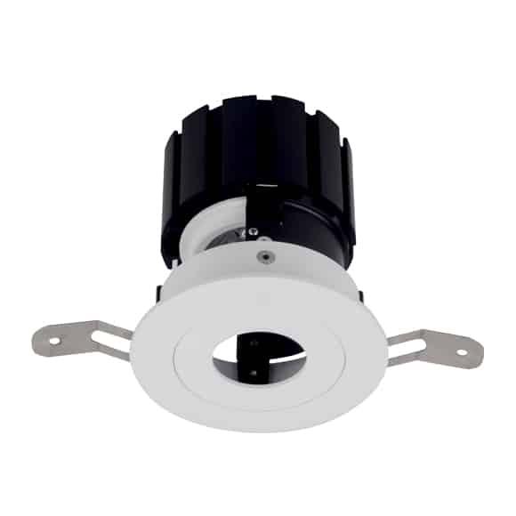 LED Down Light - FS6003 - Image