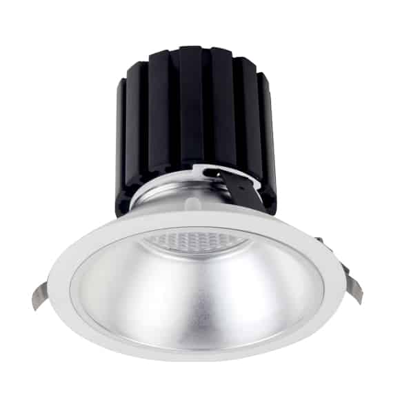 LED Down Light - FS6010 - Image