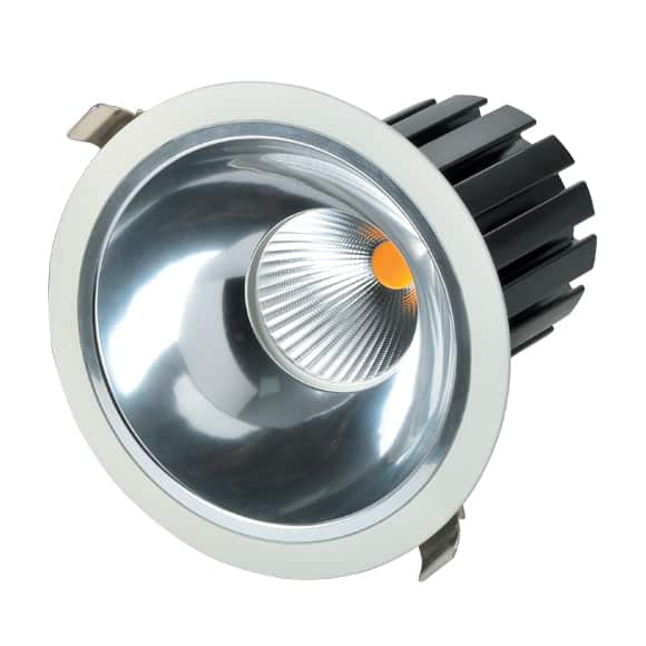 LED Down Light - FS6200-30 - Image