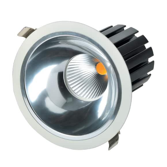 LED Down Light - FS6200-30 - Image