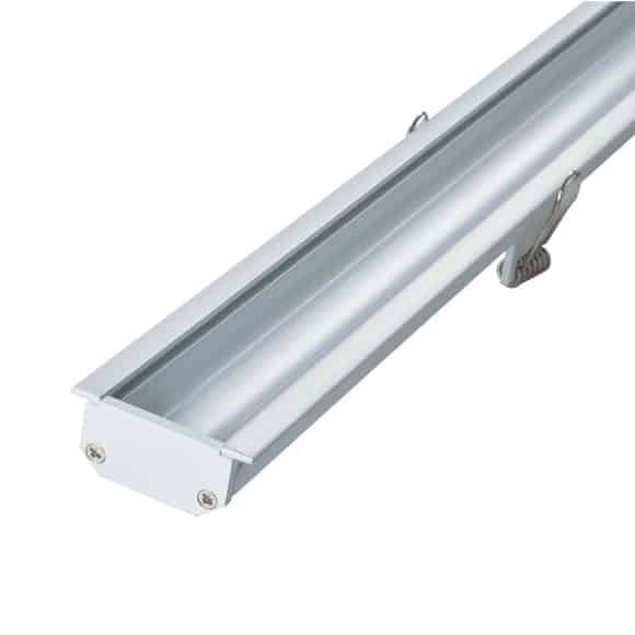 LED Linear Lights - FS8026 - Image