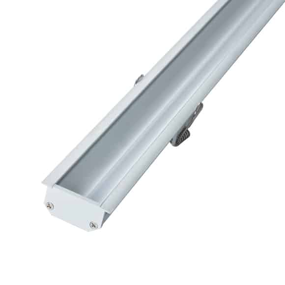 LED Linear Lights - FS8027 - Image