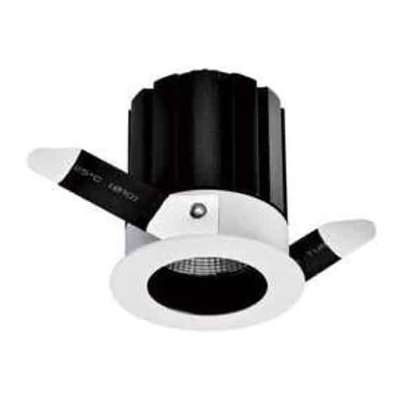LED Spot Light - FS1013-09 - Image