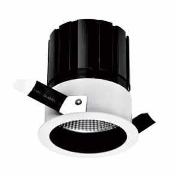 LED Spot Light - FS1014-15 - Image
