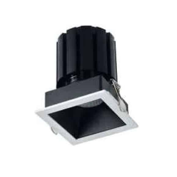 LED Spot Light - FS5086 - Image