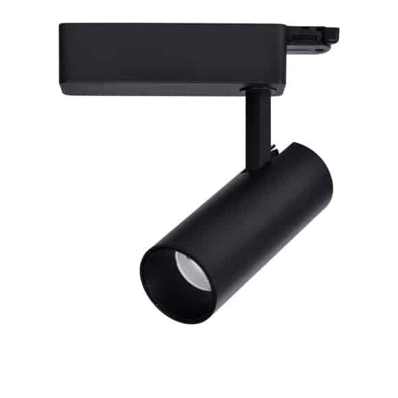 LED Track Light - FS4036-15 - Image
