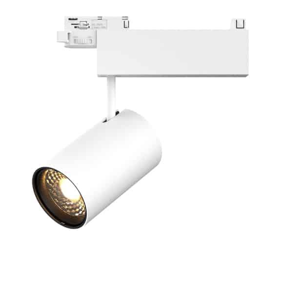 LED Track Light - FS4038-30 - Image