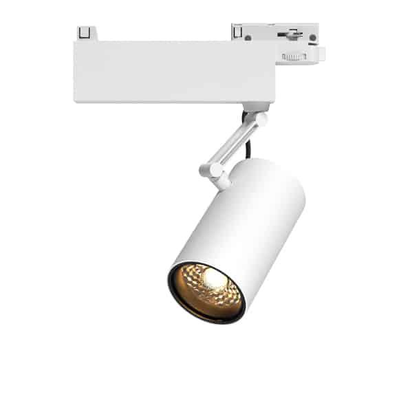 LED Track Light - FS4039-20 - Image