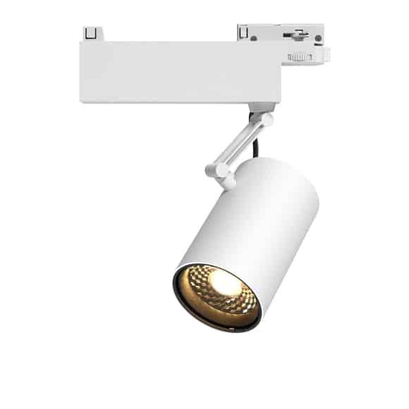 LED Track Light - FS4039-30 - Image