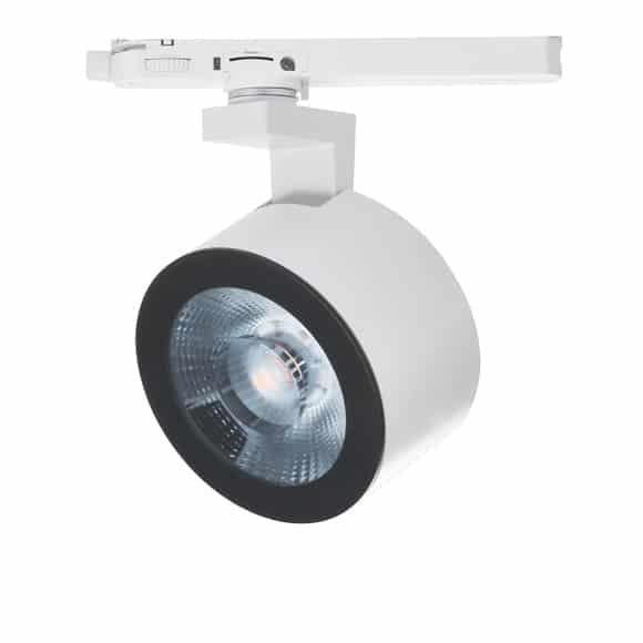 LED Track Lights - FS4029-20 - Image