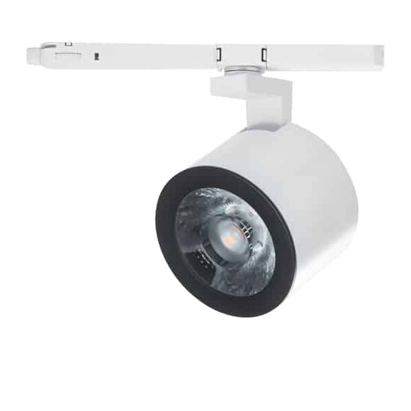 LED Track Lights - FS4029-30 - Image