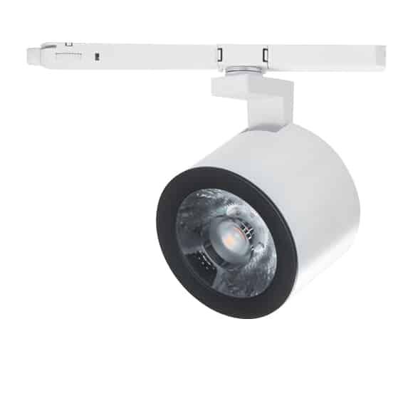 LED Track Lights - FS4029-30 - Image