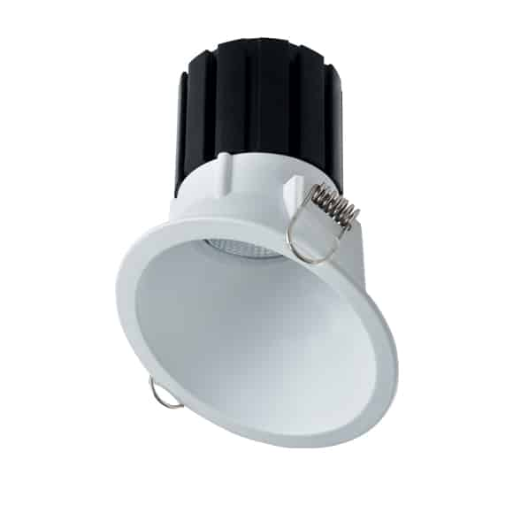 LED Wall Wash Lights - FS1065 - Image