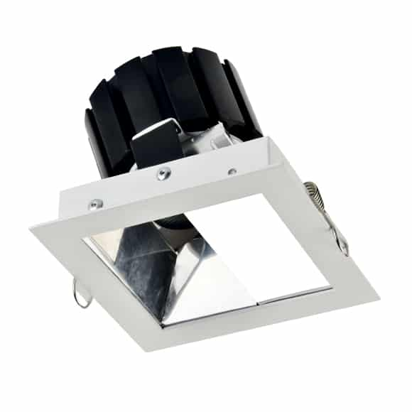 LED Wall Wash Lights - FS5039-12 - Image