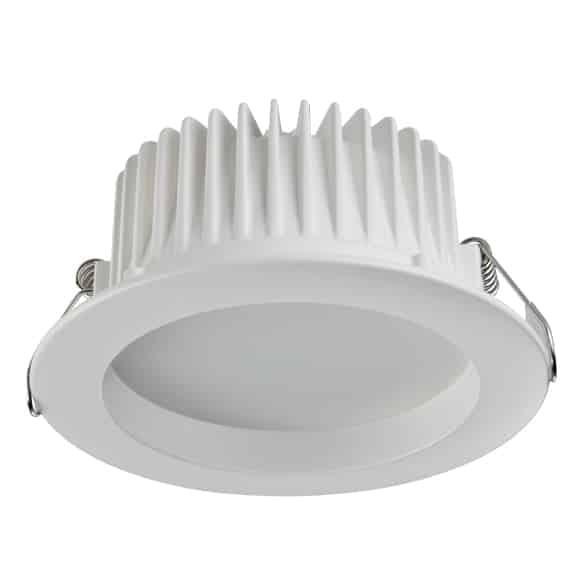 SMD Down Light - FS3020-10 - Image