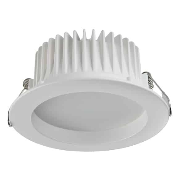 SMD Down Light - FS3021-13 - Image