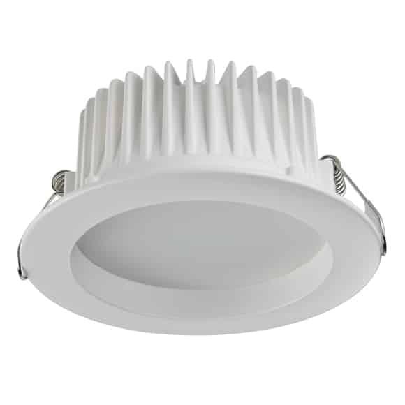 SMD Down Light - FS3023-07 - Image