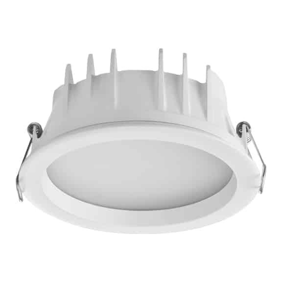 SMD Down Light - FS3032-15 - Image