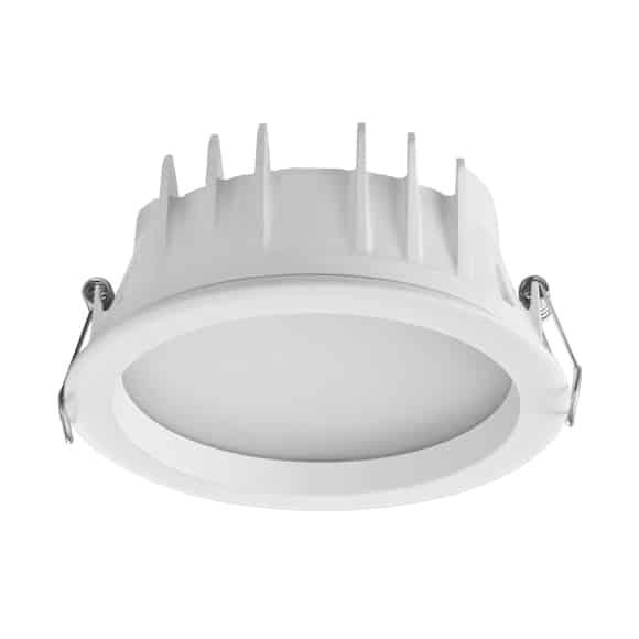 SMD Down Light - FS3033-20 - Image
