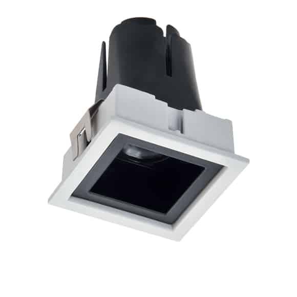 LED Ceiling Down Light - FS2037-05 - Image
