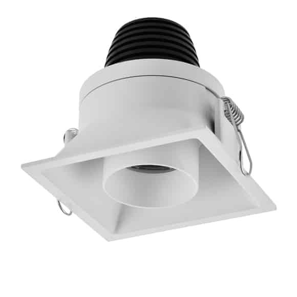 LED Ceiling Down Lights - FS1083A-06 - Image