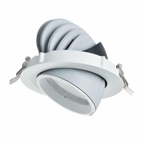 LED Ceiling Downlight - FS1073-15 - Image