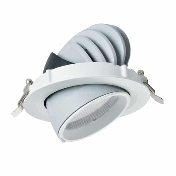 LED Ceiling Downlight - FS1074-20 - Image