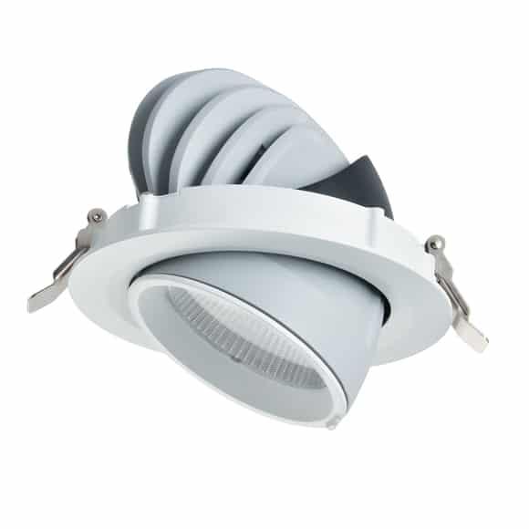 LED Ceiling Downlight - FS1075-30 - Image