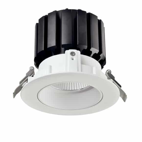 LED Ceiling Downlight - FS5080-30 - Image