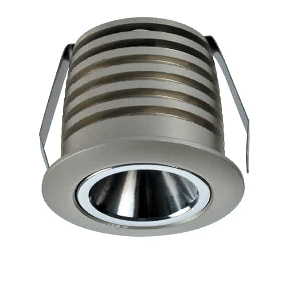 LED Ceiling Downlights - FS1076-02 - Image