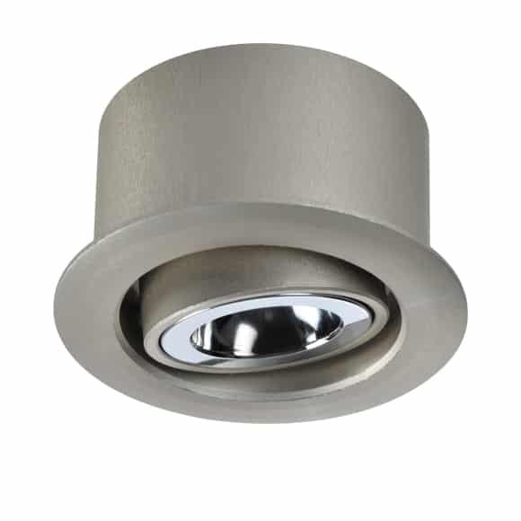 LED Ceiling Downlights - FS1077-02 - Image