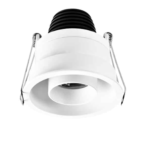 LED Ceiling Downlights - FS1083-06 - Image