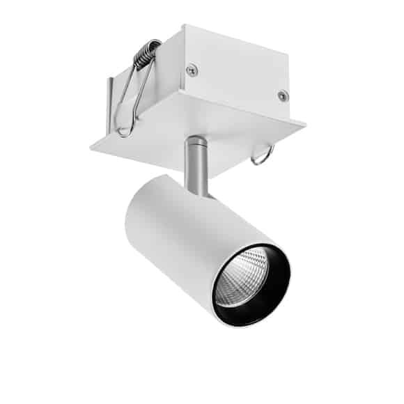 LED Ceiling Downlights - FS4034-06 - Image