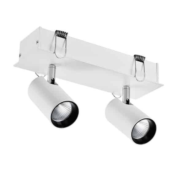 LED Ceiling Downlights - FS4034-12 - Image