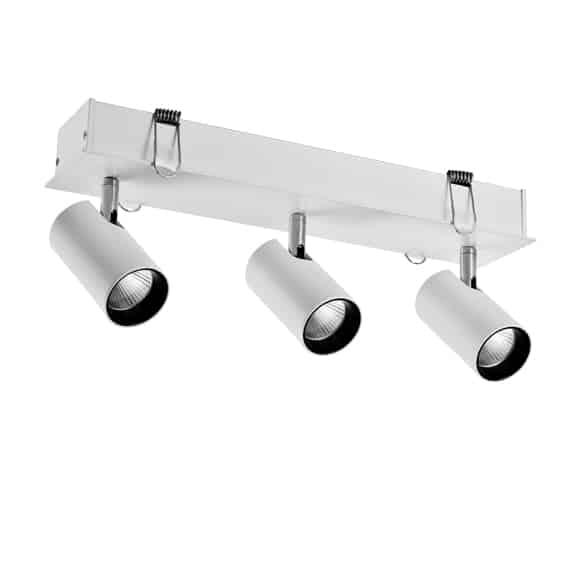 LED Ceiling Downlights - FS4034-18 - Image