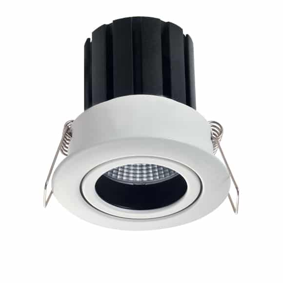 LED Ceiling Downlights - FS5040-05 - Image