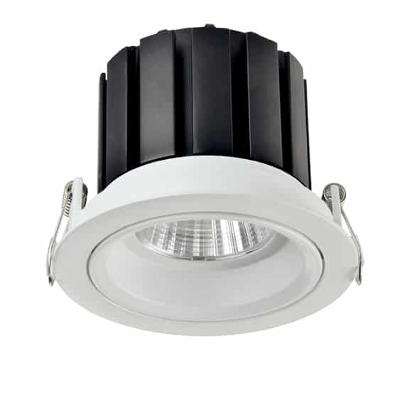 LED Ceiling Downlights - FS5041-15 - Image
