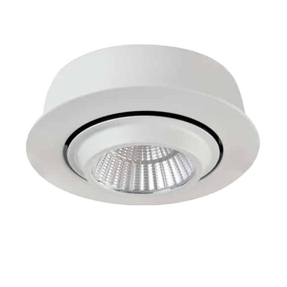LED Ceiling Downlights - FS5053-05 - Image