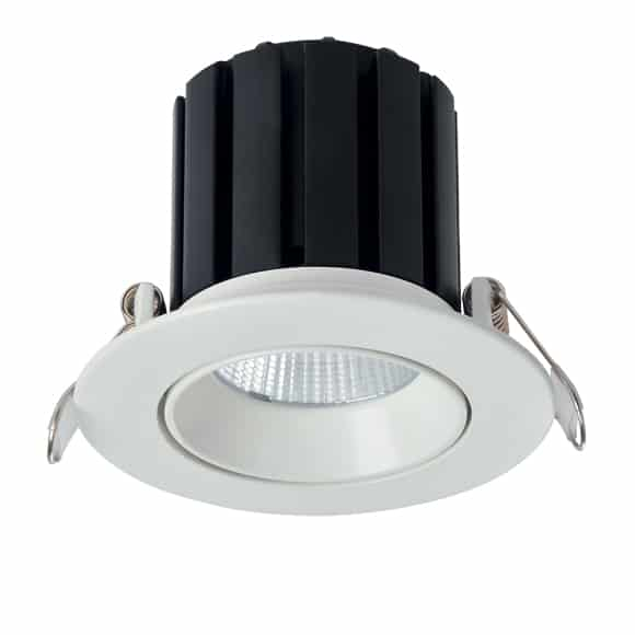 LED Ceiling Downlights - FS5103-09 - Image