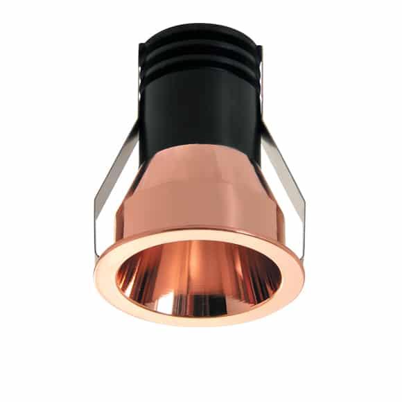 LED Ceiling Downlights - FS5201-05 - Image