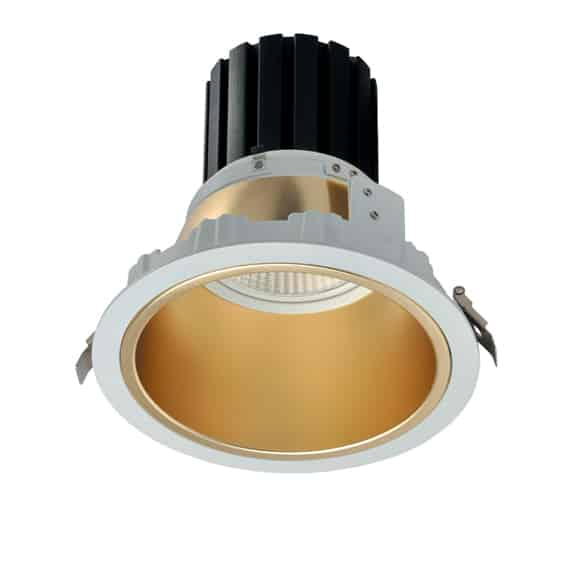 LED Down Lights - FS6013 Image